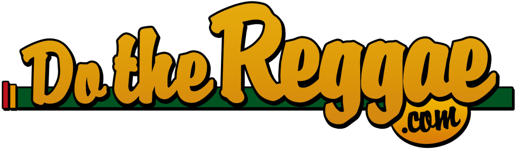 Do the Reggae - Revista gratuita y portal web