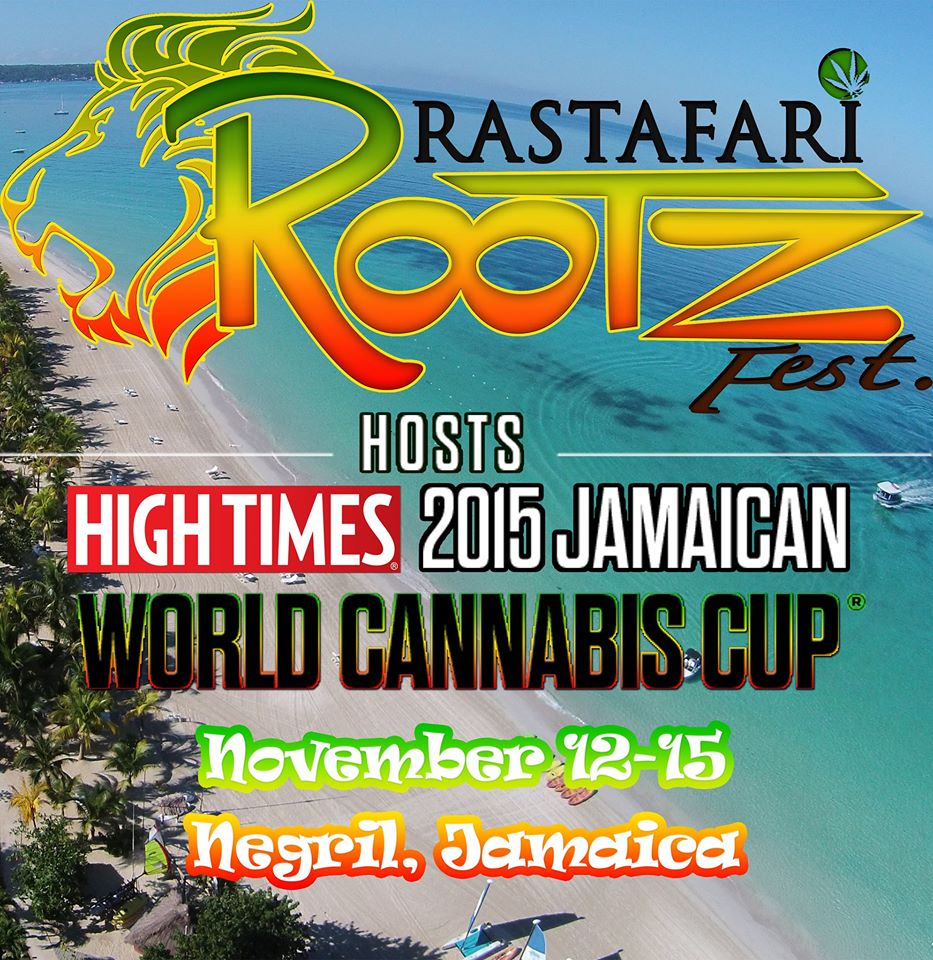 CannabisCup2015Negril 3