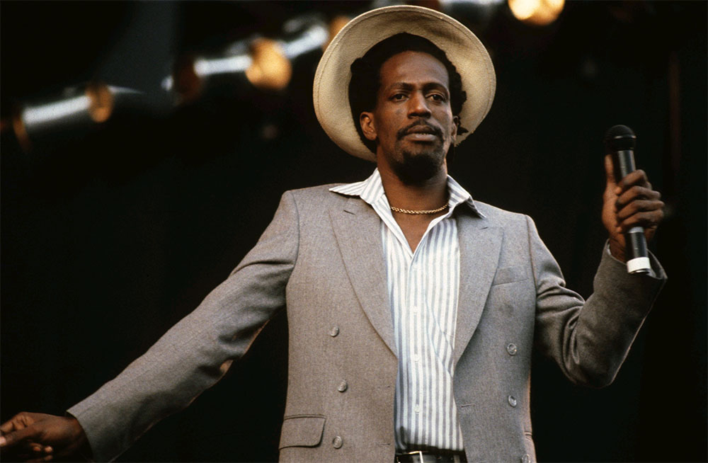 Gregory Isaacs 01