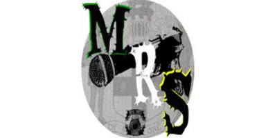 Madrid_Reggae_Station LOGO