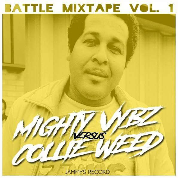 mighty-vibz-vs-collie-weed