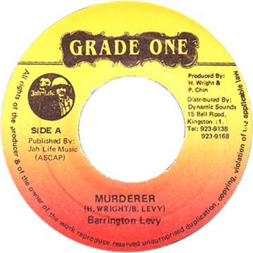barrington-levy-murderer-grade-one