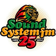 Bass Culture: 25 años Sound System FM
