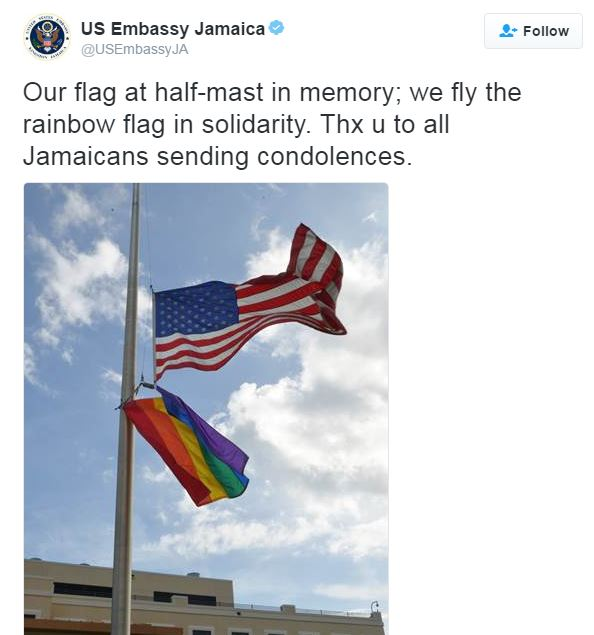 homofobia-embassy-tweet-solidarity