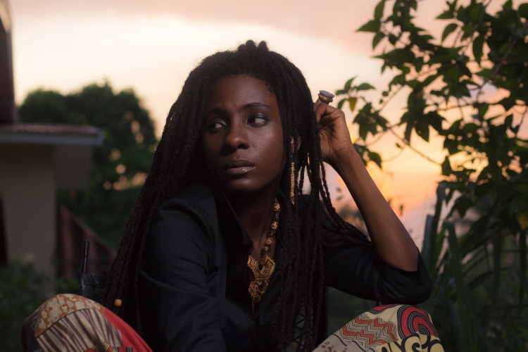 jah9-sunset