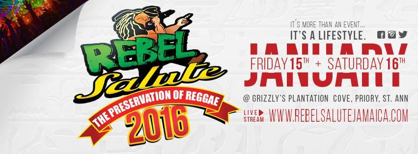 rebel salute 2016 footer