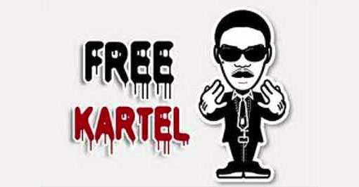 vybz-kartel-no-guilty-freekartel
