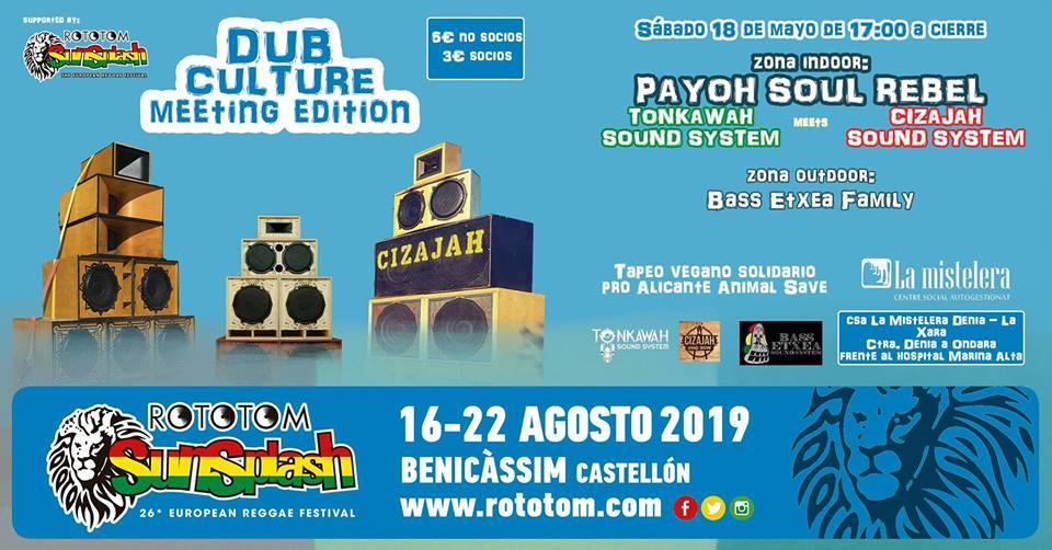 Número 22 - Revista Do the Reggae - Do the Reggae