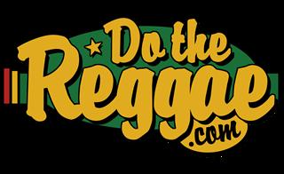Logo DoTheReggae 320×196