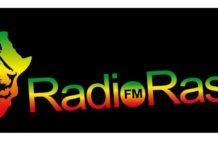 Radio Rasta Fm