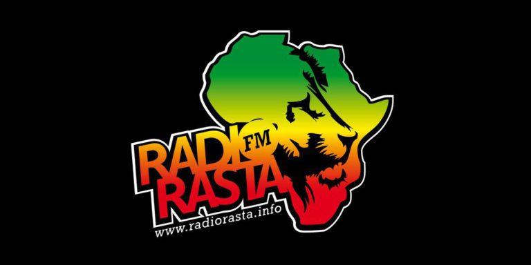 Radio Rasta – Episodio 11 – 6ª Temporada (La trattoria de Karola)