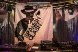 Spanish Clash XIII (Madrid)