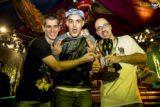 Smoka Sound @ Spanish Clash XIII (Madrid)