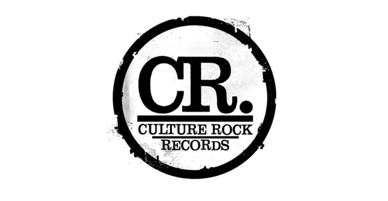 Culture Rock – Any Weather – Agosto 2019