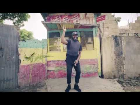 Exco Levi – Uptown (Official Video)