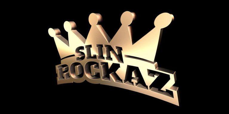 Slin Rockaz – Rudebwoy School Extra Lesson – Septiembre 2018