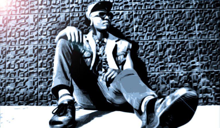 ¿Por qué ahora hay tanto Trap en la escena Reggae?